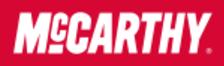 Client: McCarthy Building Companies