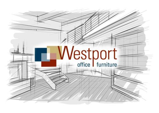 Westport Logo Image