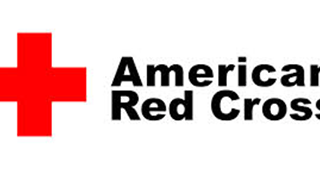 Client: American Red Cross