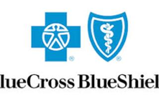 Client: Blue Cross blue Shield