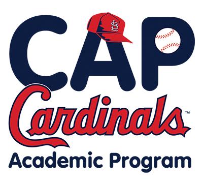 St Louis CAP Logo