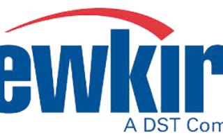 Client: Newkirk Financial
