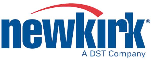 Newkirk logo
