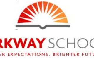 Client: Parkway School District