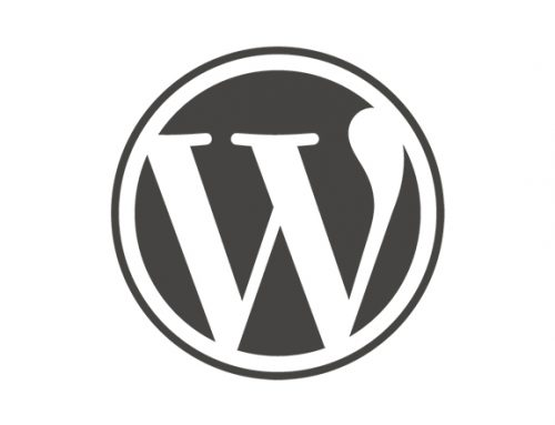 WordPress Samples